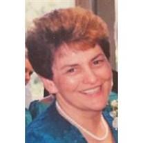 Janet L. Bouchard