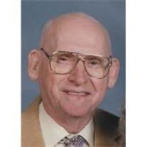 James E. Carter
