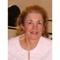 Cheryl F. Adesso
