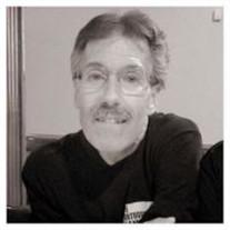 Philip Sabatino