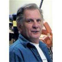 Robert J. Bessette
