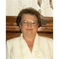 Ann (Souza) Fostin