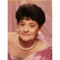 Virginia DaPonte