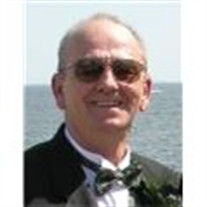 Wayne A. Sewall,