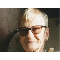 Evelyn D.. Frates