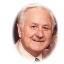 Edward Karolczuk