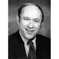 John F. Dator