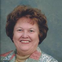 Ksandra Jane Nolen