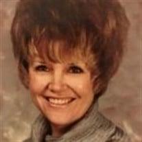 Nancy R. Manville