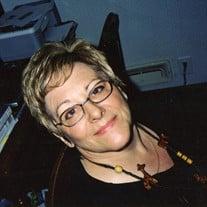 Roberta Tate Krohn