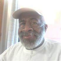Mr. Kenneth Ray  Jones