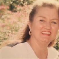 Susan D. Calandrella