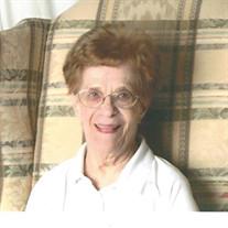 Ruth J. Larson