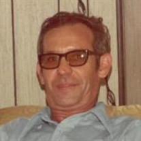 Robert Albert Wright