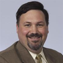 David N. Stille