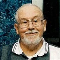 Steve  M. Belancin