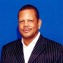 William Jerome Dillon