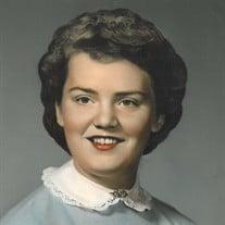 Janet K.  Gold