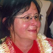 Beth J. Walsh