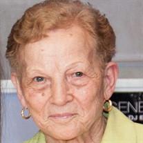Gabriella Vittoria