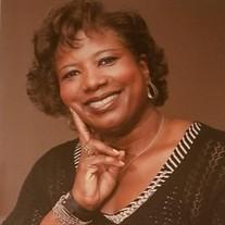 Deborah Lynn Hardin