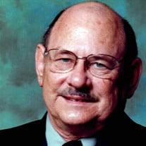 Robert H. Ray, Sr