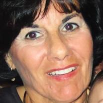 Sharon Proli