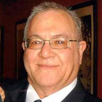 RONALD F. PIENKOWSKI