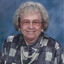 Arlene M. Buoncore
