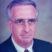 Stephen B. Payne