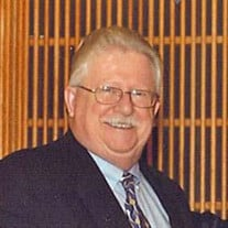 Christopher Steven Erbeck