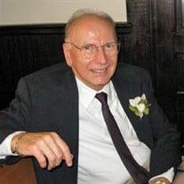 James M. Loomis