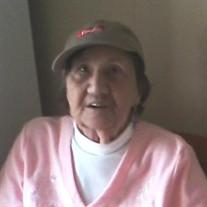 Joyce E. Schlemmer