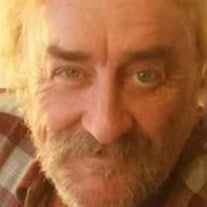 Roger D. Emmerich