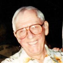 Earl F. McIntosh