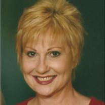 Barbara M. Slogar