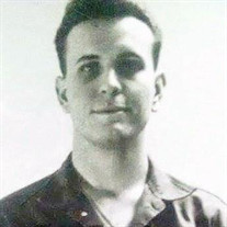Gene C. Michaels