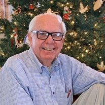 Terry D. Smith of Bethel Springs, Tennessee