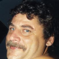 Robert L. Orlikowski