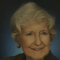 Janice Smith Dann
