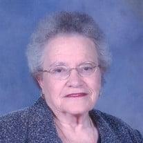 Alice J. Ely Colson
