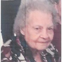 Rita A. Vindiola