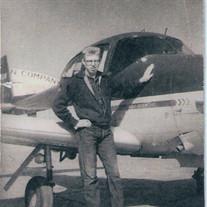 Donald Wayne Bubar