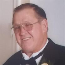 Paul  R. Spitzer Sr.