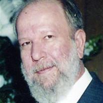 Kevin Krasa