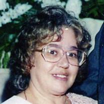 Eftichia Krasa