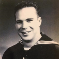 Carroll R. McDonnell Jr.