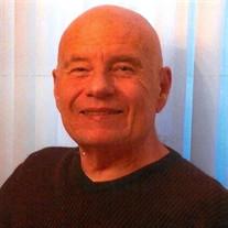 William C Schunk