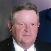 Ronald Dean Scott
