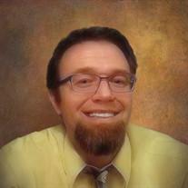 Scott Alexander DeMunnik